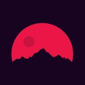 Thumb_avatar